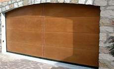 breda porte sezionali portoni sezionali a brindisi baldari porte e finestre