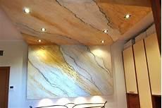 Istinto Pietra Spaccata - pietra spaccata istinto pietra verticale la nuova