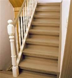 Treppe Renovieren Pvc - treppe renovieren treppenrenovierung