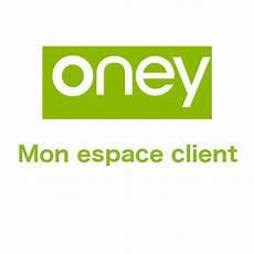 carte accord mon compte www oney fr mon espace client oney banque