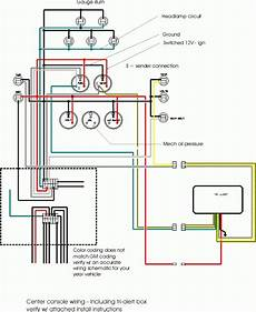 pioneer deh 1500 wiring diagram wiring diagram and schematic diagram images