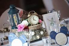 le de table 12 id 233 es de centres de table originaux pour votre mariage
