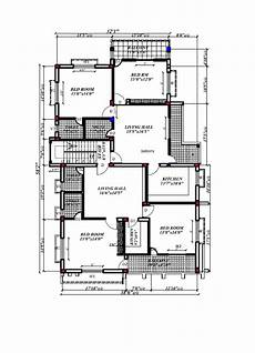 triplex house plans ap038 triplex house plan archplanest