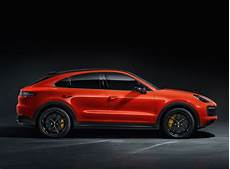 2020 porsche cayenne coupe review pricing and specs