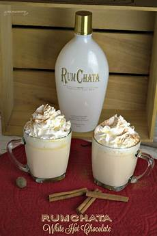 crock pot rumchata white hot chocolate the farmwife drinks