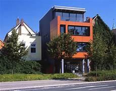 wohnraum erweitern durch zukunftsorientiert durch bauliche verdichtungsma 223 nahmen