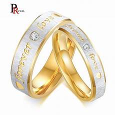 forever love wedding rings for man matte finished