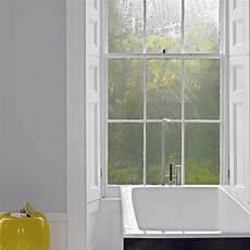 Bathroom Window Modern Bathroom Housetohome Co Uk