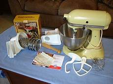 Kitchenaid Attachments Cheap by How To A Kitchen On The Cheap