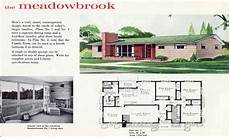 split level house plans 1960s oconnorhomesinc com adorable 1960s mid century house