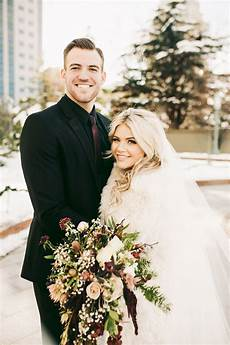 Witney Carson Wedding witney carson told us exactly how she planned a wedding in