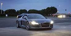 auto kaufen oder leasen rechner