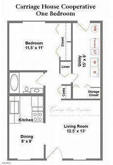 simple one bedroom house plans image result for 500 square foot ranch floor plan simple