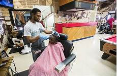 northgate mall haircut reimagining northgate mall lafayette s first mall may have found new role with local startups