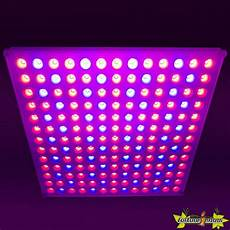 culture indoor led indoor led panel grow light indoorled 41 94 163 culture indoor