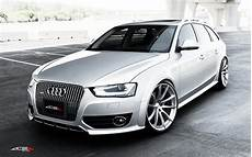 2015 audi a4 allroad b8 pictures information and