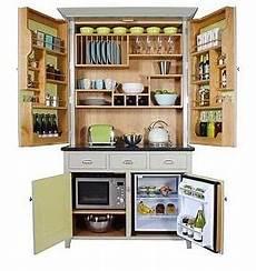 küche im schrank stunning k 252 che im schrank ikea s home design ideas und