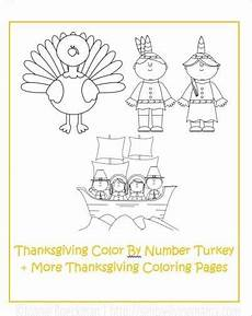 color by number thanksgiving coloring pages 18152 thanksgiving activities for free printable color by number turkey simple living