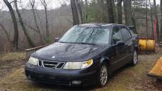 how do i learn about cars 2003 saab 42133 parking system learn me 2003 saab 9 5 linear edition grassroots motorsports forum