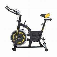 V 233 Lo D Appartement Fitness Professionnel Cardio V 233 Lo