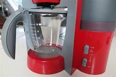 kaffeemaschine mit abnehmbaren wassertank siemens kaffeemaschine mit kanne bonamat th 10 kaffeemaschine