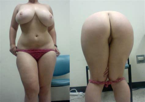 Female Free Nude Wallpaper