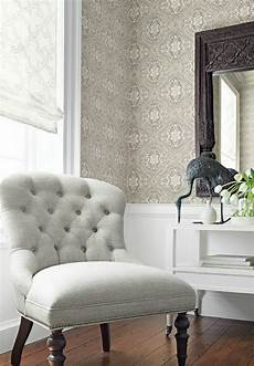 71 Wohnzimmer Tapeten Ideen Wie Sie Die Wohnzimmerw 228 Nde