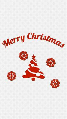 simple merry christmas message iphone 6 wallpaper hd free download iphonewalls