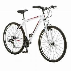 schwinn high timber mens 18 mountain bike 18 inch medium
