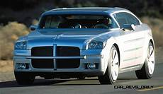 how to learn all about cars 2001 dodge viper regenerative braking 2001 dodge super8 hemi
