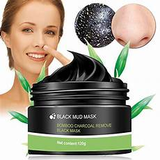 blackhead remover maske mitesser maske peel maske