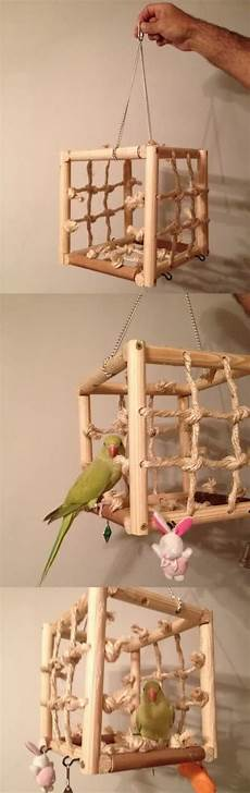 1000 Images About Bird Diy Stuff On Toys