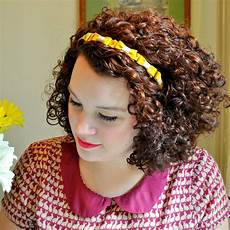 hairstyles for thick kinky hair curly hair headband natural hair thick curly hair curly hair cuts short curly hair