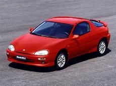 Mazda Mx 3 - mazda mx 3 reviews reviews technical data prices