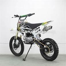dirt bike motorrad upbeat motorrad 125cc dirt bike lifan pit bike