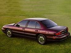 how cars engines work 1999 chevrolet lumina on 1999 chevrolet lumina specs pictures trims colors cars com