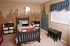 Bedroom Easy Wall Mural Ideas by Children S Mural Gallery Bedroom Ideas For See Our