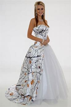 Camouflage Wedding Gown 20 camo wedding dresses ideas you must magment
