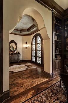 dallas fort worth homebuilder tuscan house tuscan