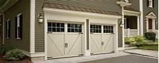 garage doors 8 x 10 top 10 garage door manufacturers tcworks org