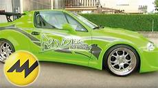 Tuning Im Fast And The Furious Style Die Tuner