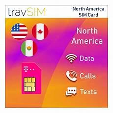 prepaid sim karte 50gb usa sim karte mit 50000 mb