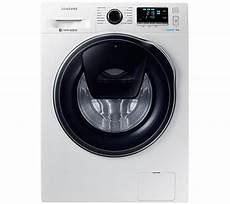 guide achat lave linge guide d achat les meilleurs lave linge