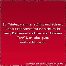 Schöne Weihnachtssprüche Kurz - weihnachts gedichte bilder19