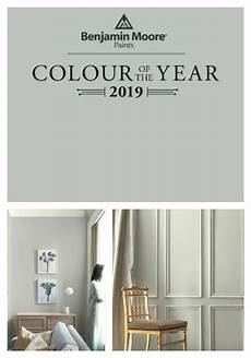 2019 benjamin color of the year paint colors for living room room paint colors room colors