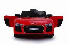 automotive repair manual 2012 audi r8 parental controls audi r8 spyder licensed kids ride on 12v battery remote control car child cars ebay