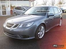 auto air conditioning service 2007 saab 42133 electronic toll collection 2007 saab 9 3 tid a navi egsd facelift car photo and specs