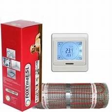 Heizleistung Pro Qm - fu 223 bodenheizung nachr 252 sten varianten kosten