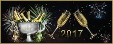 new year s day 183 free image on pixabay