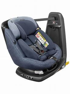 Maxi Cosi Axissfix Plus - maxi cosi axissfix plus i size car seat nomad blue at